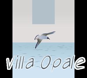 logo-villa-opale-home